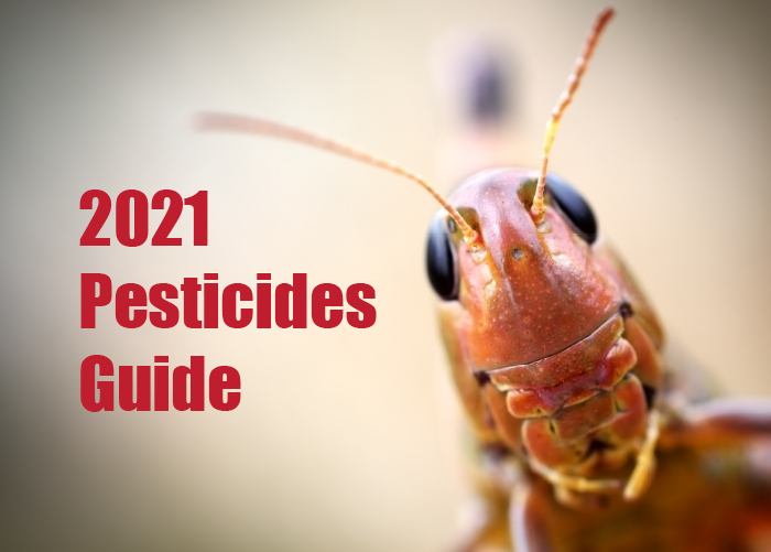 Pesticides_Block_2021.jpg